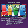 Saturday Live, Volume 2 Audiobook, by Stephen Fry