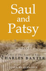 Saul and Patsy: A Novel (Unabridged) Audiobook, by Charles Baxter