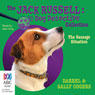 The Sausage Situation: Jack Russell: Dog Detective, Book 6 (Unabridged), by Darrel Odgers