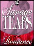 Savage Tears, by Cassie Edwards
