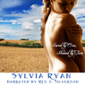 Saved by One, Shared by Two (Unabridged) Audiobook, by Sylvia Ryan