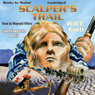 Scalpers Trail: Golden Hawk, Book 6 (Unabridged) Audiobook, by Will C. Knott