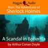 A Scandal in Bohemia (Unabridged), by Sir Arthur Conan Doyle