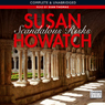 Scandalous Risks (Unabridged) Audiobook, by Susan Howatch