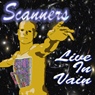 Scanners Live in Vain (Unabridged), by Cordwainer Smith