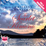 The Scarlet Kimono (Unabridged), by Christina Courtenay