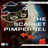 The Scarlet Pimpernel: Retro Audio (Unabridged), by Baroness Orczy