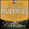 The Scarlet Pimpernel Audiobook, by Baroness Orczy