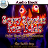 Scary Stories for Kids Audiobook, by Ambrose Bierce