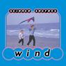 Science Secrets: Wind (Unabridged), by Jason Cooper