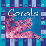 Science Under the Sea: Corals (Unabridged) Audiobook, by Lynn Stone