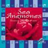 Science Under the Sea: Sea Anemones (Unabridged), by Lynn M. Stone