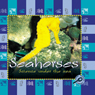 Science Under the Sea: Seahorses (Unabridged), by Lynn M. Stone