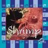 Science Under the Sea: Shrimp (Unabridged), by Lynn M. Stone