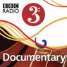 The Scientist and the Romantic (BBC Radio 3: The Essay) Audiobook, by Richard Mabey