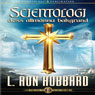 Scientologi: Dess Allmanna Bakgrund (Scientology: Its General Background, Swedish Edition) (Unabridged) Audiobook, by L. Ron Hubbard