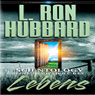 Scientology: Eine Neue Sicht Des Lebens (Scientology: A New Slant on Life) (Unabridged), by L. Ron Hubbard