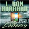 Scientology: Eine Neue Sicht Des Lebens (Scientology: A New Slant on Life) (Unabridged) Audiobook, by L. Ron Hubbard
