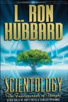 Scientology: The Fundamentals of Thought: The Theory & Practice of Scientology for Beginners (Unabridged) Audiobook, by L. Ron Hubbard