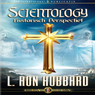Scientology: Historisch Perspectief (Scientology: Its General Background) (Dutch Edition) (Unabridged) Audiobook, by L. Ron Hubbard