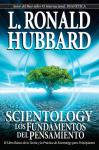 Scientology: Un Nuevo Punto De Vista Sobre La Vida (Scientology: A New Slant on Life) (Unabridged), by L. Ron Hubbard