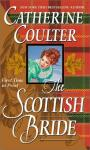 The Scottish Bride: Bride Series, Book 6 (Unabridged) Audiobook, by Catherine Coulter