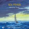 Sea Fever (Unabridged) Audiobook, by Antony Trew
