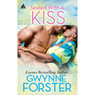 Sealed with a Kiss (Unabridged) Audiobook, by Gwynne Forster