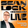 Sean Lock Live Lockipedia, by Sean Lock