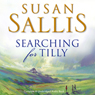 Searching for Tilly (Unabridged) Audiobook, by Susan Sallis