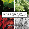 Seasons of the Soul (Unabridged) Audiobook, by Janet Syas Nitsick