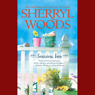 Seaview Inn (Unabridged) Audiobook, by Sherryl Woods