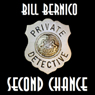 Second Chance: Cooper Collection #97 (Unabridged) Audiobook, by Bill Bernico
