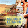 Second Chance (Unabridged) Audiobook, by Lori Handeland