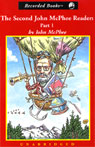 The Second John McPhee Reader, Book One (Unabridged), by John McPhee