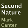 Second Nature (Unabridged) Audiobook, by Mark Canter