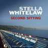 Second Sitting (Unabridged) Audiobook, by Stella Whitelaw