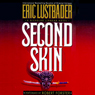 Second Skin: A Nicholas Linnear Novel Audiobook, by Eric Lustbader