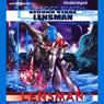 Second Stage Lensman: Lensman Series (Unabridged)
