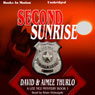 Second Sunrise: Lee Nez, Book 1 (Unabridged), by David Thurlo