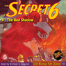 The Secret 6: #1 October 1934 (Unabridged) Audiobook, by Robert J. Hogan