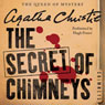 The Secret of Chimneys (Unabridged), by Agatha Chistie
