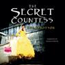 The Secret Countess (Unabridged) Audiobook, by Eva Ibbotson