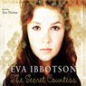 The Secret Countess, by Eva Ibbotson