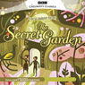 The Secret Garden (Dramatised), by Frances Hodgson-Burnett