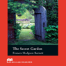 The Secret Garden for Learners of English, by Frances Hodgson-Burnett