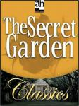 The Secret Garden (Unabridged) Audiobook, by G. K. Chesterton
