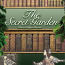 The Secret Garden (Unabridged), by Frances Hodgson-Burnett
