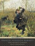The Secret Garden (Unabridged) Audiobook, by Frances Hodgson-Burnett