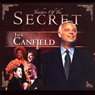 The Secret: Jack Canfield Audiobook, by Jack Canfield